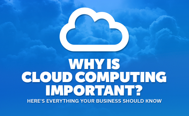 why-is-cloud-computing-important2