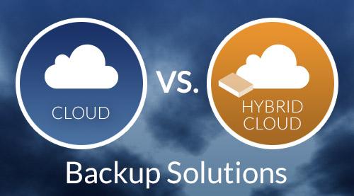cloud-vs-hybrid-cloud