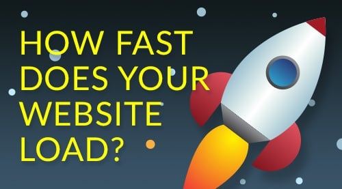 how-fast-does-your-website-load