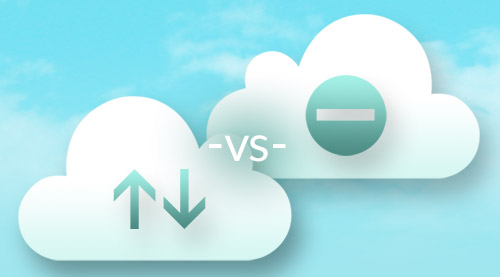 public-vs-private-cloud