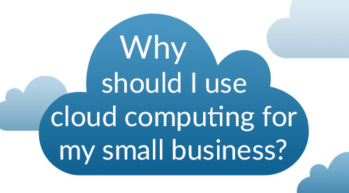 small-business-cloud